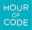 hourofcode logo