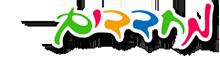 mehadedim_logo